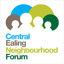 Neighbourhood Forums