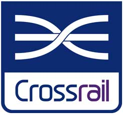 Crossrail Update