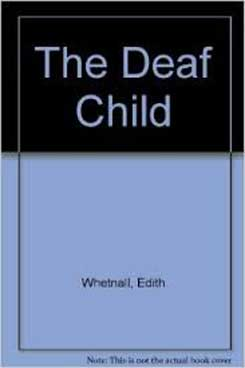 The Deaf Child