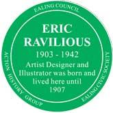 eric-ravilious-165